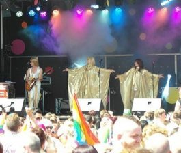 abba-tribute-belfast-live-stage