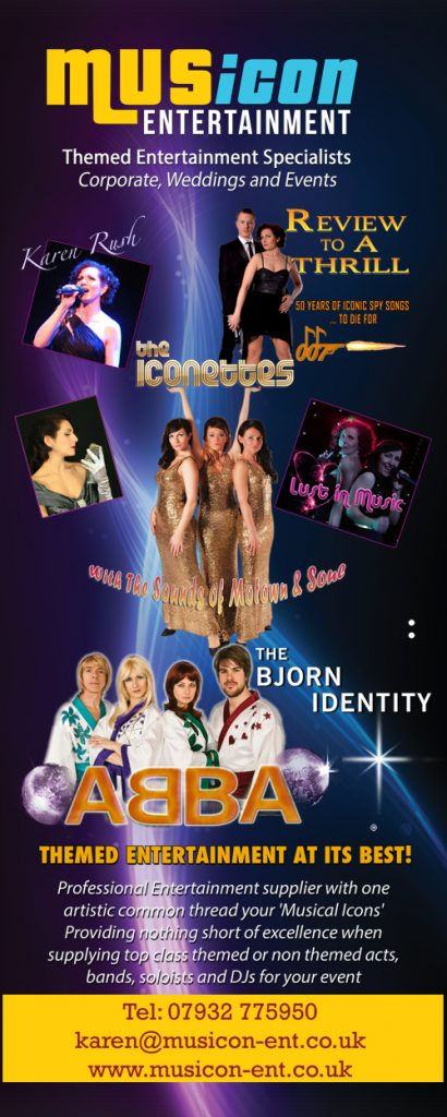 best abba songs
