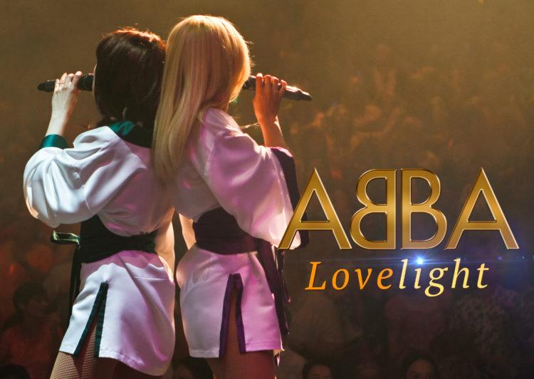 Abba Lovelight