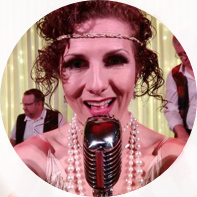 Postmodern Jukebox cover band ireland