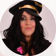 Cher Tribute UK